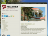 Pelletier Home Builders