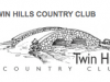 Twin Hills Country Club