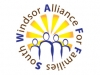 SWAFF_logo