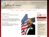 Jeffrey P Ossen Family Foundation