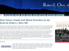 Robert Okin